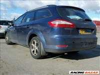 Ford mondeo mk4 ajtó csomagtérajtó homlokfal zárhíd motorháztető géptető tető sárvédő lökhárító