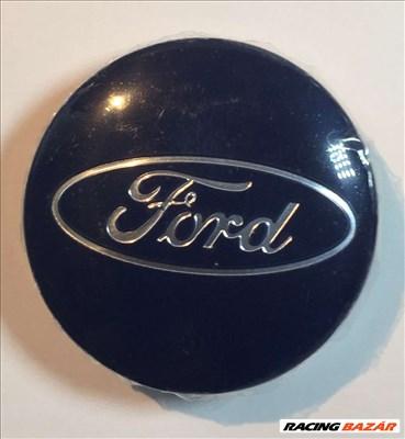 Ford felni kupak 54 mm 4 db Új