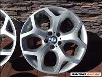 """BMW X5-X6 Gyári 20"""" Alufelni"""
