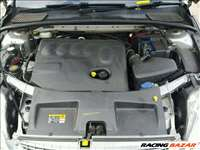 Ford mondeo motor váltó porlasztócsúcs magasnyomású pumpa mk4 2.0 tdci s-max galaxy kuga