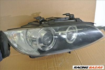 BMW 3-as sorozat E90, E91, E92, E93 xenon fényszóró