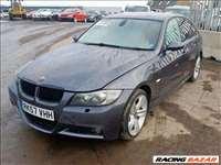 Eladó BMW 320 (E90, E91, E92, E93)