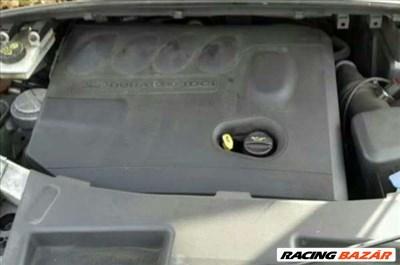 Ford Galaxy 2.0TDCi Motor,Váltó eladó!