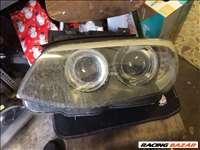 BMW 3-as sorozat fényszóró