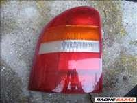 Ford Mondeo MK1 MK2 kombi bal hátsó lámpa
