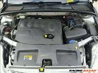 Ford mondeo mk4 2.0 tdci sebességváltó váltó 6seb. Smax galaxy kuga