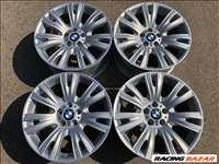 "Akció! 4db gyári 19"" BMW X5 E70-F15 Styling 223 alufelni. (431)"
