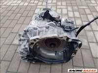 Ford mondeo automata sebességváltó mk4 2.0 tdci s-max galaxy