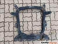 Opel Corsa C bontott motortartó bölcső (Z10XE, Z10XEP, Z12XE, Z12XEP)