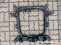Opel Meriva A bontott motortartó bölcső