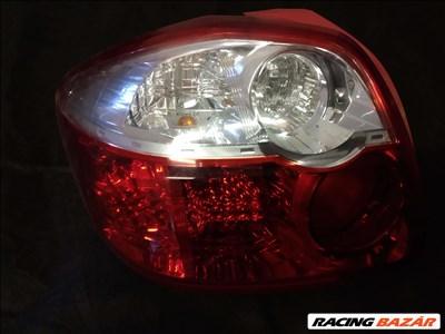 Toyota Auris Hátsó lámpa eladó