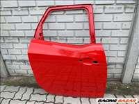 Opel Meriva B bontott jobb hátsó ajtó
