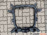 Opel Corsa C bontott motortartó bölcső (Z14XE, Z14XEP, Z18XE, Y17DT, Y17DTL,Z17DTH, Z13DT, Z13DTJ)