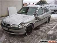 Opel Vectra B bontott alkatrészei
