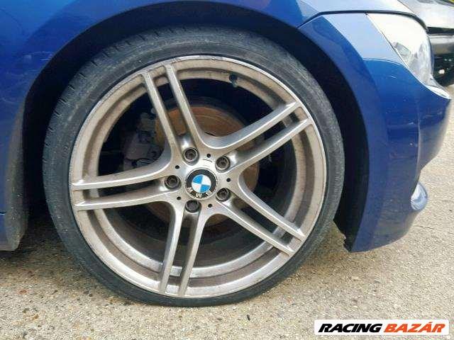 BMW 318 (E90, E91, E92, E93) bontott alkatrészei 5. kép