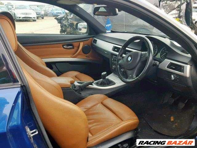 BMW 318 (E90, E91, E92, E93) bontott alkatrészei 8. kép
