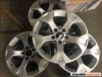 BMW X1 E84 gyári Styling 317 7,5X17-es 5X120-as ET34-es könnyűfém felni