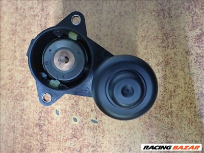 Audi-Vw elektromos kézifék Audi-Vw elektromos rögzítőfék motor