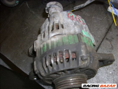Hyundai Atos (1st gen) generátor hyndai atos
