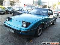 Eladó Mazda RX-7 (1146 cm³, 115 PS)