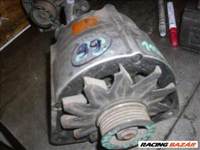 generátor  Ford Sierra 2.0 DOHC  110A