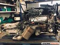 BMW 520, BMW 320 motor