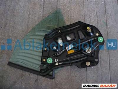 kabrió ablakemelő javítás,cabrio ablakemelő szerkezet javítószet,bovden,kerék,www.ablakemelok.hu