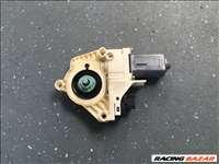 Audi Q7 jobb első ablakemelő motor 2008