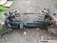 Renault Master Kormánymű Opel Movano Kormánygép