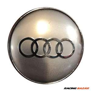 Audi -hoz alufelni kupak közép 60mm