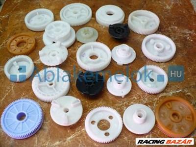 ablakemelő műanyagok,ablakemelő szerkezet csuszka,patent,www.ablakemelok.hu