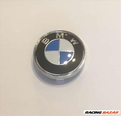 BMW -hez alufelni kupak 60 mm -es utángyártott felnihez!