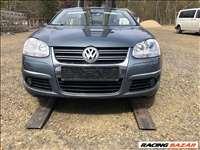 VW Golf V kombi 2.0crtdi bontott alkatrészei