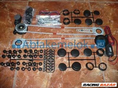 spal ablakemelő javítás,spal ablakemelő szerkezet spal bovden,motor,www.ablakemelok.hu