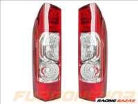 Fiat Ducato/Jumper/Boxer hátsó lámpa, párban 2006-14