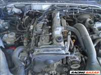 Mazda BT-50, 2.5 Tdci, (Évj:2009) motor eladó