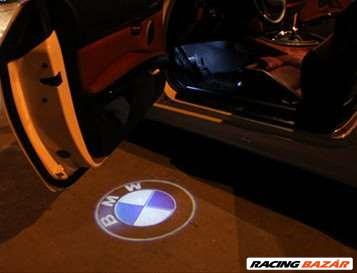 BMW -hez Ledes kilépőfény 1 munkanap alatt!