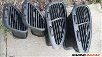 Ford Galaxy (1st gen) Vw Sharan, Galaxy, Alhambra szellőző rácsok a műszerfalba eladók.