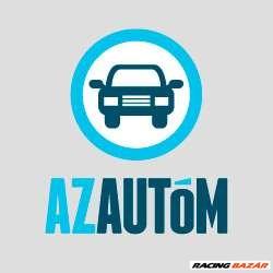 CEN 722A016TP Alkatrész - BMW, CITROEN, PEUGEOT, FIAT, LANCIA, ROVER, FSO