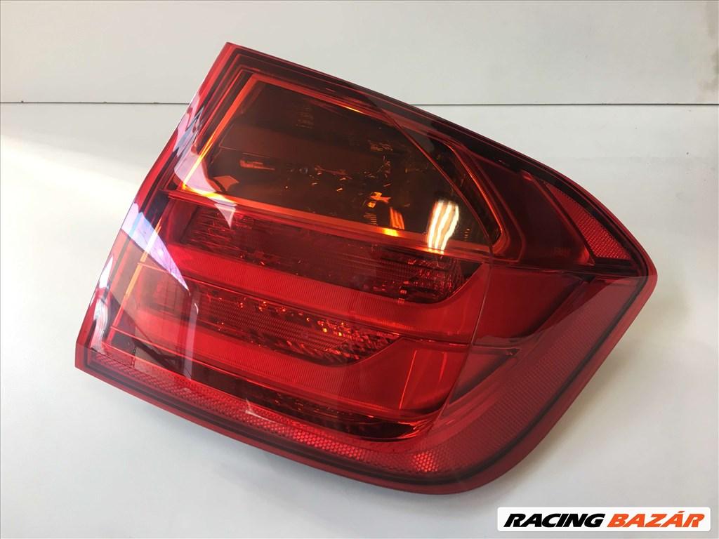 BMW F30 2012- 3 as BMW jobb hátsó külső lámpa  2. nagy kép