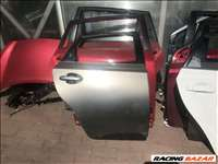 Toyota Auris (2nd gen) 2 12-18 jobb hátsó ajtó