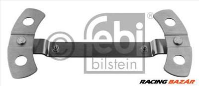 FEBI BILSTEIN 02714 - Tartó, dísztárcsa VOLVO