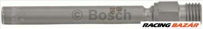 BOSCH 0 437 502 040 - befecskendező szelep ROLLS-ROYCE