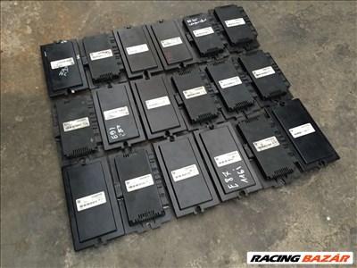 BMW lámpa modul E87 E90 E91 E92 FRM2 FRM3 !