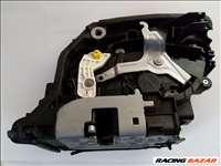 BMW F45 Bal hátsó ajtózár használt