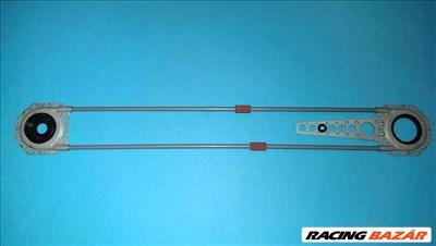spal ablakemelő szerkezet javítás,javítószet,csuszka,bovden,kapcsoló,spal motor