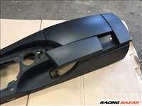 BMW E60 5-ös BMW fekete könyöklő középboxal