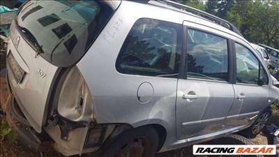 Peugeot 307 bontott alkatrészei