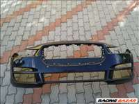 Jaguar XE X760 Első lökhárító