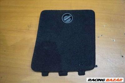 Volkswagen Passat B6 kombi csomagtérkárpit fedél bal